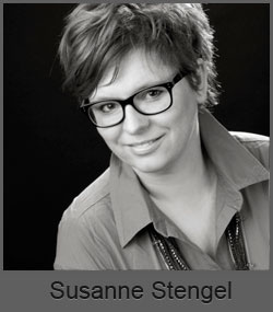 Susanne Stengel