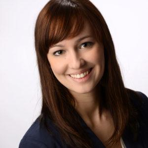 Jennifer Stengel